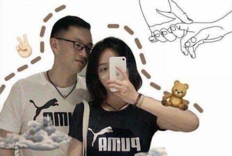 镇江实验高中康华老师石膏事件